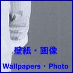 TOPメニュー9(ウェントワース・ミラーの壁紙画像).jpg