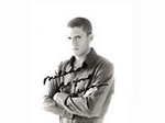 themecreative.com Wentworthmiller wallpaper1.jpg